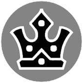Single Player Chess