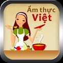 Món ăn Việt icon