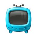 TV番組表 icon