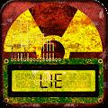 Download lie detector game APK for Android Kitkat