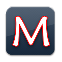 MobAle icon