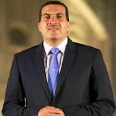 ديننا تعايش - عمرو خالد