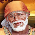 Shirdi Sai Satcharitra icon