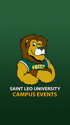 Saint Leo Events