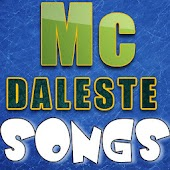 Mc Daleste Songs
