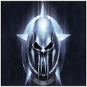 Skull Wallpapaer icon