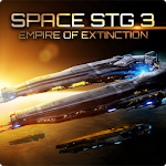 Space STG 3 - Empire Version 1.6.7 Apk