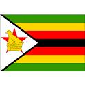 Zimbabwe News icon