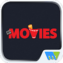 Flash Movies icon