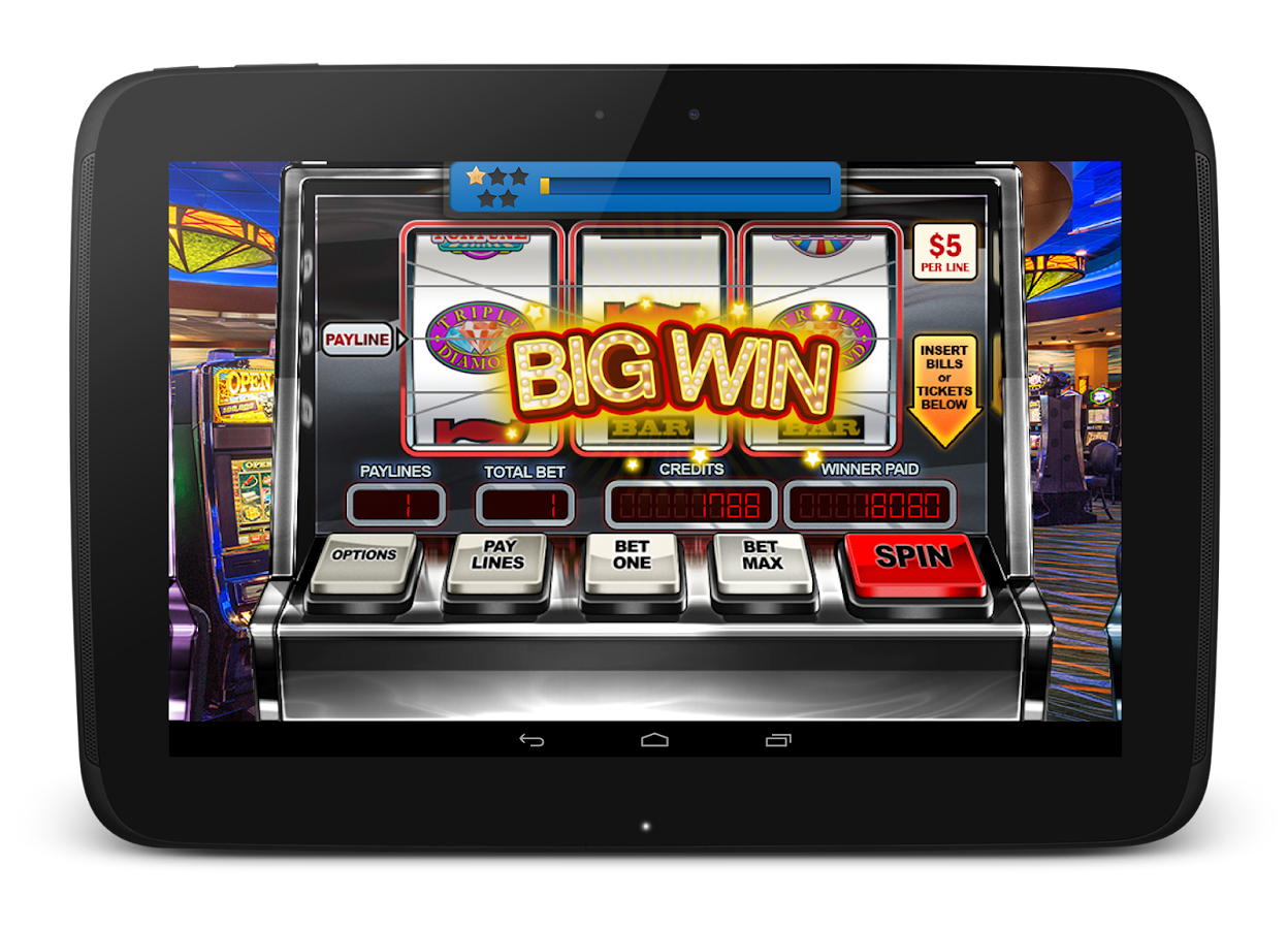 super 8 line slots app cheats