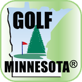 Golf Minnesota