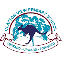 Clayton View Primary School