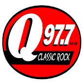 977 FM, The Q
