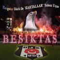 Süper Beşiktaş Sözleri icon