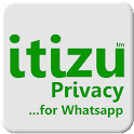Privacy For WA icon