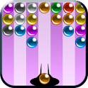 Marble Rush HD FREE! icon