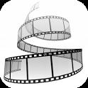 ดู หนังใหม่ ฟรี ชนโรง  HD icon