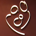 Cincinnati Fertility logo
