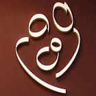 Cincinnati Fertility icon