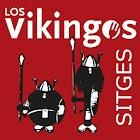 Los Vikingos icon