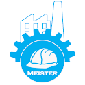 Das Industriemeister Forum icon