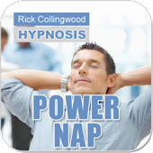 Power Nap-R.Collingwood