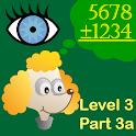 Cavern Math 3.3a icon