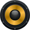 Subwoofer Sound Tester