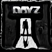 DayZ Live Wallpaper