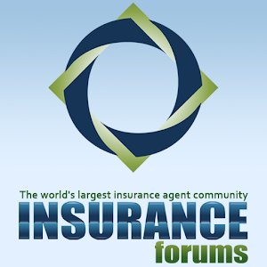 Insurance Forums for PC and MAC