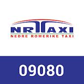 Nedre Romerike Taxi
