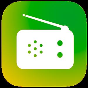 Radios Brasil FM 通訊 App LOGO-APP試玩