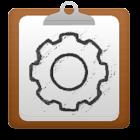 ISLE Shopping List icon