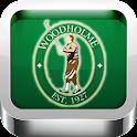 Woodholme Country Club icon