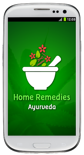 HomeRemedies-Ayurveda
