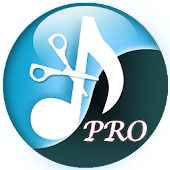 Mp3 Cutter & Merger Pro