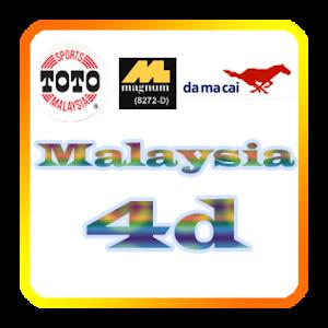 https://sporttoto4d.blogspot.com/2015/08/toto-6d-lucky-number.html