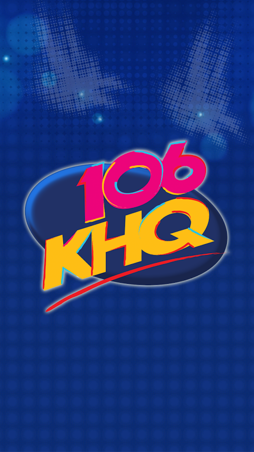 106KHQ- screenshot
