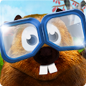 Animals for Kids Forest icon
