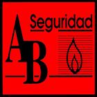 AB Seguridad icon