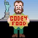 Code Bummer logo