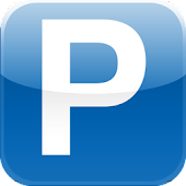 Alemania Parking Free