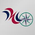 Masiello Insurance icon