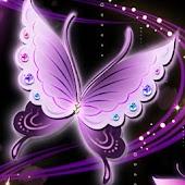 a1-Fickle Butterfly