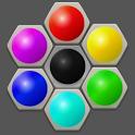 Hexa Lines icon
