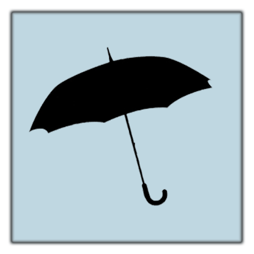 Do I Need An Umbrella?