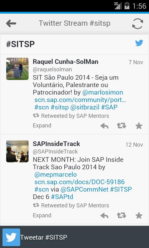 SIT-SP-2014 19