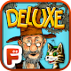 Pettson's Inventions Deluxe v2.0.5 (Unlocked)