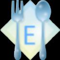 אינדקס תוספי מזון logo