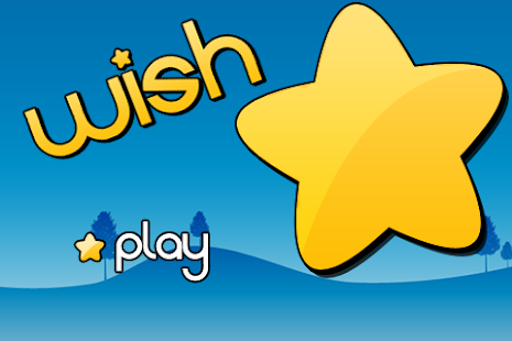 Wish - Shopping Made Fun - Android Apps on Google Play